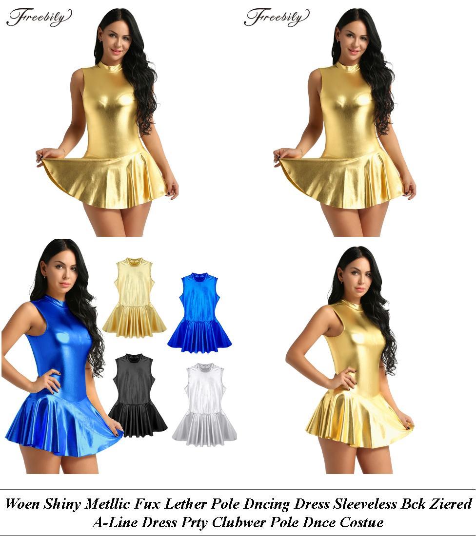 White Prom Dresses Under - Womens Clothing Sales Online Australia - Ladies Sun Dresses Canada