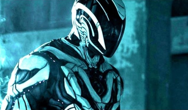 Max Steel live action