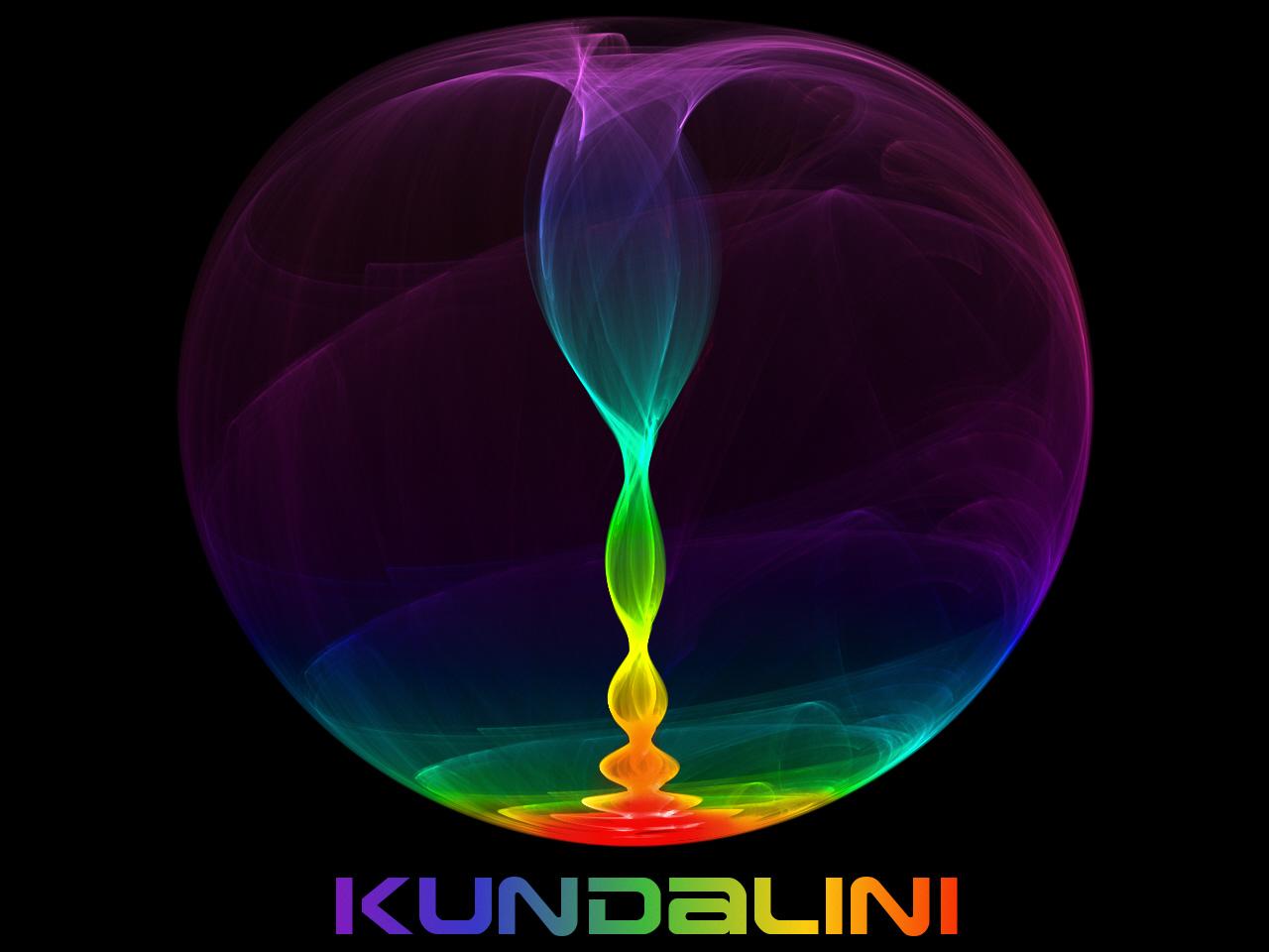 Kundalini Reiki 1 Booster Attunement