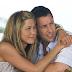 Jennifer Aniston e Adam Sandler estarão juntos em nova comédia da Netflix