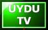 UYDU TV