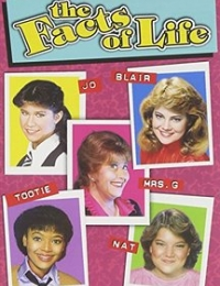 The Facts of Life 6 | Watch Movies Online