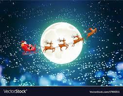 Christmas Santa claus Images