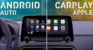 Sistema automobile