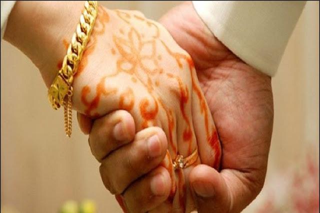 Tips yang Harus Diperhatikan ketika Bergaul dengan Laki-Laki Beristri atau Wanita Bersuami