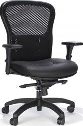 162Q RFM Essentials Chair