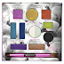 We Love The New Urban Decay X Rock Collab Kristen Leanne