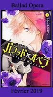 http://blog.mangaconseil.com/2018/09/a-paraitre-ballad-opera-en-fevrier-2019.html