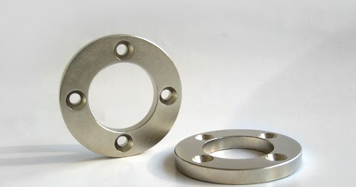 Neodymium Magnets – The Strongest Rare Earth Magnet