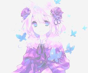 Cute Anime Wallpaper Organizer Asami Nach Organizacja Czasu Sposoby Jak Nie Zapomnieć