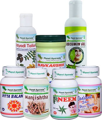 psoriasis, care, pack, psora, herbal, remedies, ayurveda, medicines, treatment