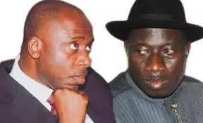 Amaechi: Jonathan hated Rivers people so much