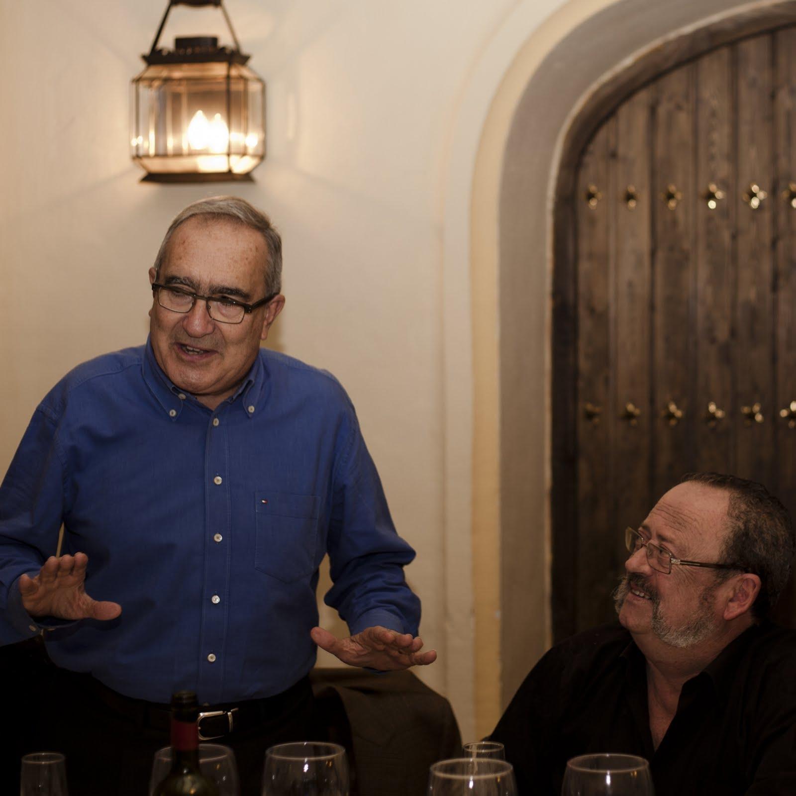 Don Rogelio S Tex Mex Restaurant