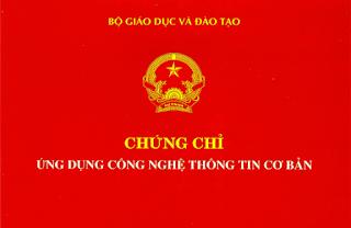 [Hình: chung-chi-chuan-ky-nang-CNTT.png]