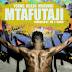 New Music: Young Killer - Mtafutaji   Download MP3