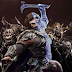 Novo trailer de Shadow of War