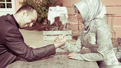 Tujuan Perkawinan Menurut Undang-undang dan Hukum Islam