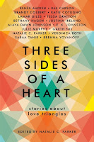 https://www.goodreads.com/book/show/26837046-three-sides-of-a-heart?ac=1&from_search=true