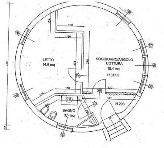 Kleurplaat Fuller House Collana Exoterica Cosmo Fruttariano Cavall 232 E Le Case A