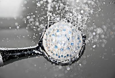 Balsamy do ciała pod prysznic