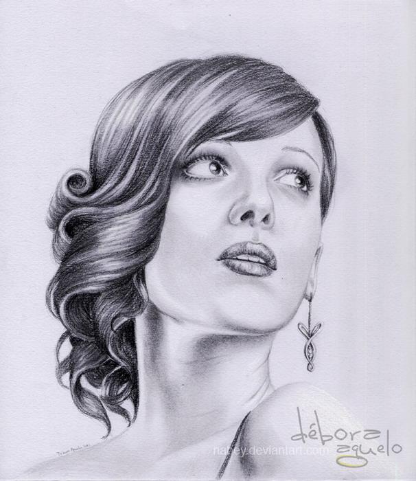 Dibujos Para Chicas Las Mujeres Tambien Lo Juegan With Dibujos Para