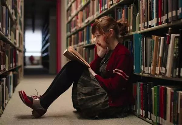 Novelas juveniles llevadas al cine