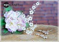 http://www.egocraft.pl/produkt/714-kwiatki-ozdobne-zestaw-4-szt-wielkanoc-easter