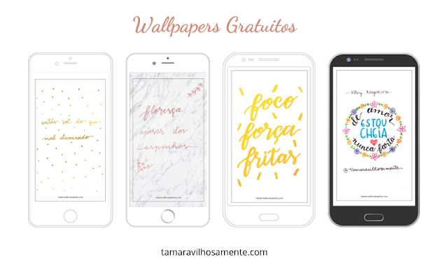 wallpapers-gratuitos-Tamaravilhosamente