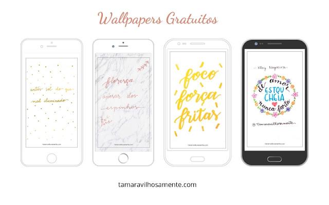wallpapers-gratuitos-Tamaravilhosamente