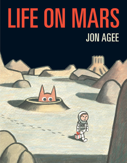 http://www.penguinrandomhouse.com/books/539679/life-on-mars-by-jon-agee/#