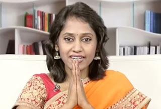 Motivation Speech for Women | Morning Cafe 26-04-2017 Puthuyugam Tv