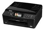 Brother MFC-J835DW Printer Driver Download