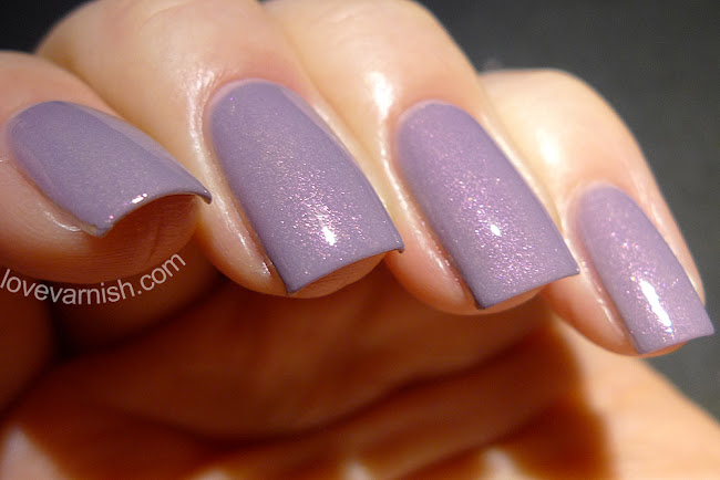 Pahlish Melody Malone