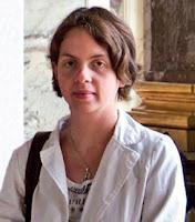 Jennifer Lusseau- Thèse Louis de La Saussaye - Troussay - Cheverny