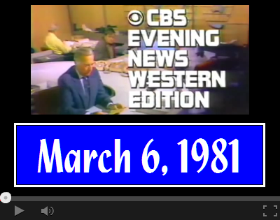 CBS Evening News November 26 2002 Movie free download HD 720p
