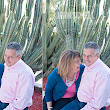 Jenn Schell Photography: What's so funny? {Mesa, Arizona Couples Photographer}