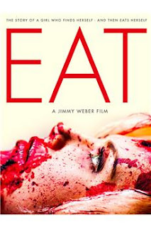 Eat 2014 reviewed at http://www.gorenography.com
