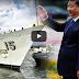 CHINA KINAMPIHAN SI DUTERTE WARSHIP IPINADALA TATAPOSIN ANG MAUTE GROUP