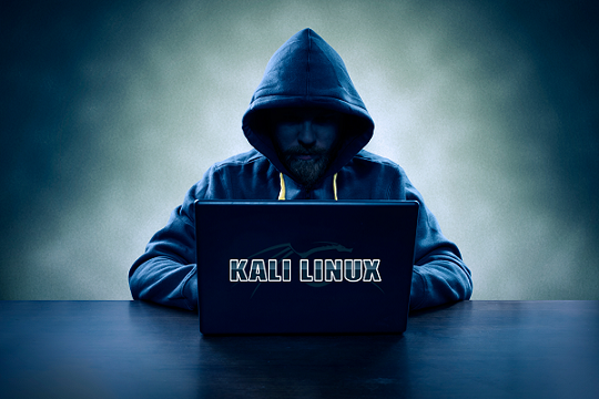 kali-linux-kya-hai