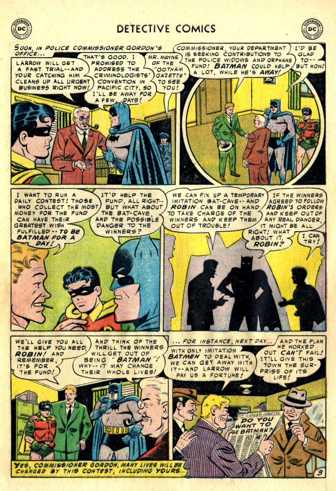 Detective Comics (1937) 225 Page 4