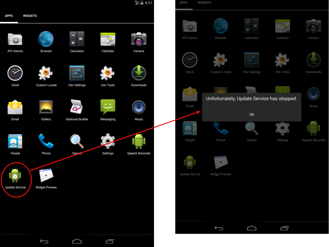 Android Spyware SMSVova found on Google Play Store | Zscaler