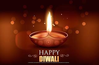 Happy Diwali 2018 Whatsapp Status