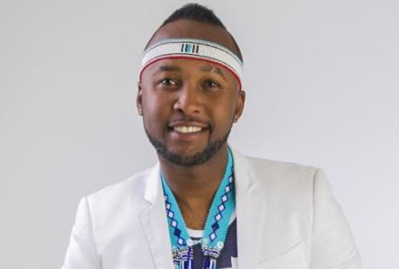 South African singer, Vusi Nova kidnaped, stripped and beaten in 2 hours horror hijacking this morning