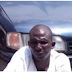 The Skull Found On Me Was To Scare Robbers Away - Evangelist