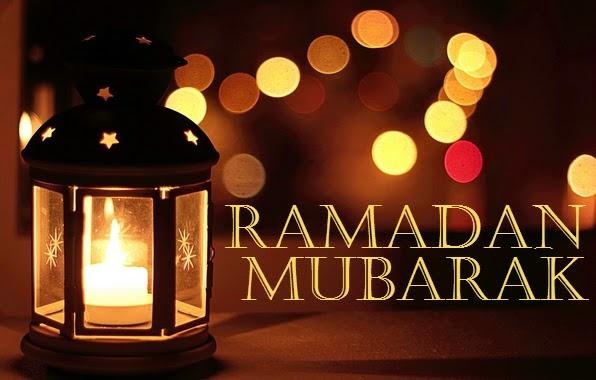 Ramadan Mubarak images pictures free download