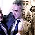 Ούτε κλητήρας στη ΝΔ του Κωνσταντίνου Καραμανλή