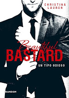 beatiful-bastard