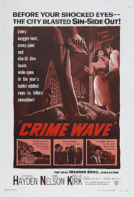 Poster%2Ba.jpg