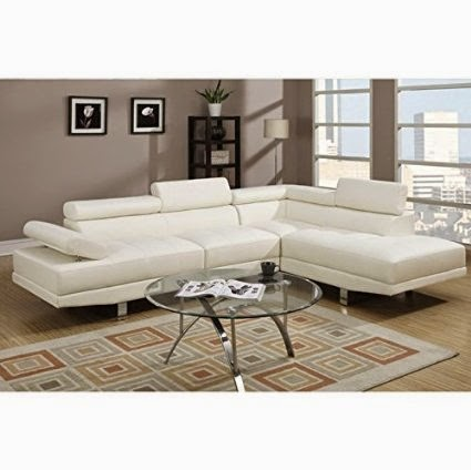Image Result For Loukas Extra Long Reclining Sectional Sofa With Chaise By Coaster