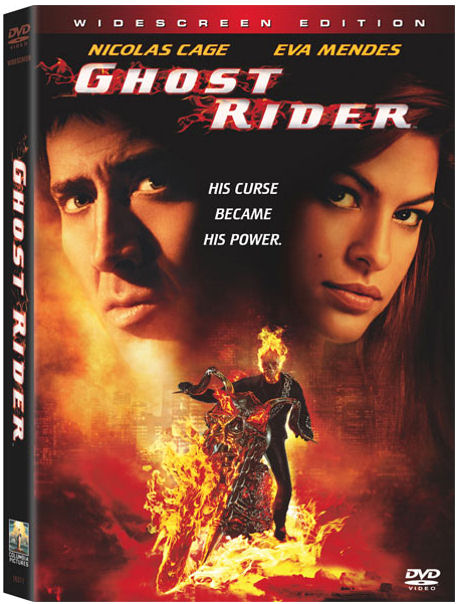 Ghost rider 2 movie free download dual audio / Amanush hindi